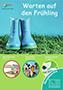 Frühlingsinfo Kindergartenbedarf Schulbedarf Bastelbedarf Reinigungsmittel Desinfektionsmittel