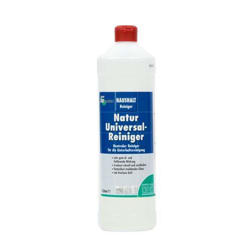 Natur-Universalreiniger, 1 Liter