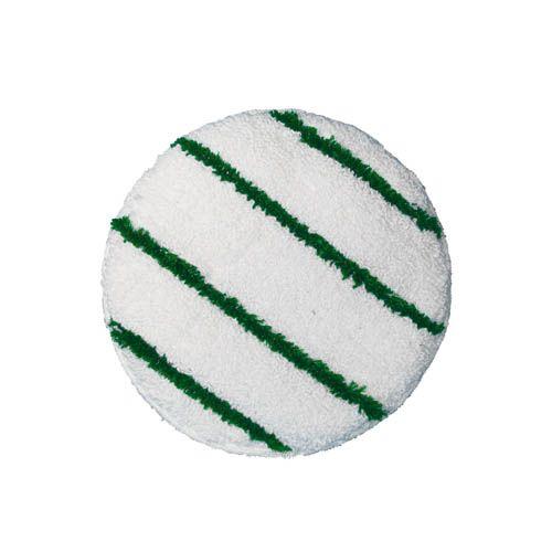 Intensivreinigungs-Pad, Queen Bonnet, 40,6 cm