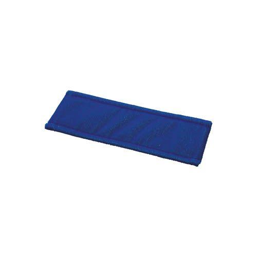 Wischmopp Vermop Sprint blue, 40 cm