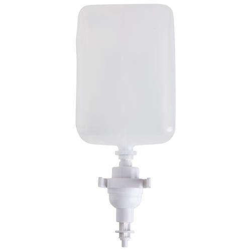Schaumseife für COSMOS Sensor Schaumseifenspender, 1000 ml