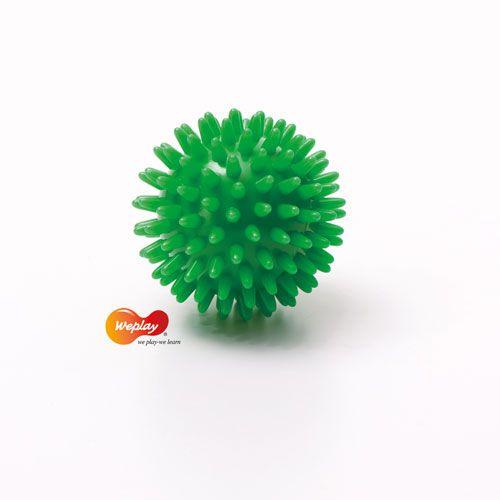 Massageball, 7 cm
