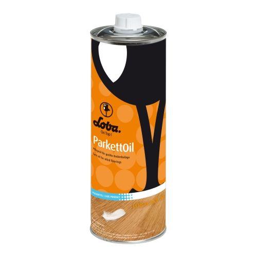 Loba ParkettOil, 1 Liter