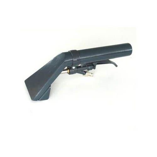 Polsteradapter Alu für cleanfix Sprühextraktionsgerät