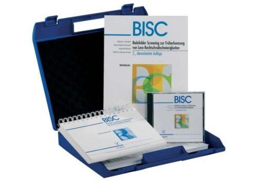 BISC Bielefelder Screening