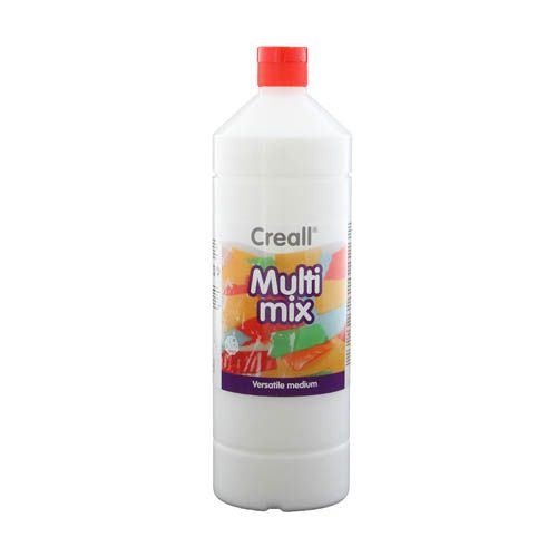 Creall Multi Mix, 1000 ml