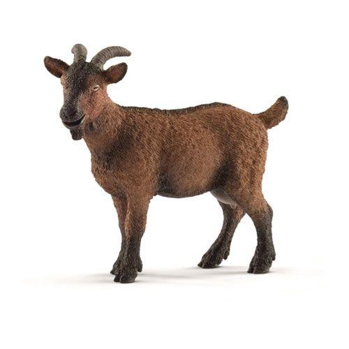 Schleich Farm World Ziege