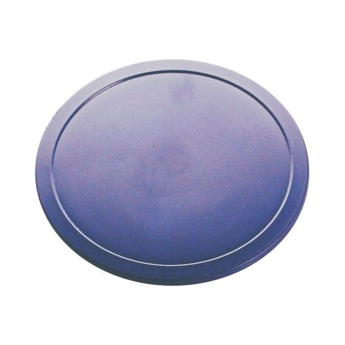 Eurodeckel für Schale, 17 cm