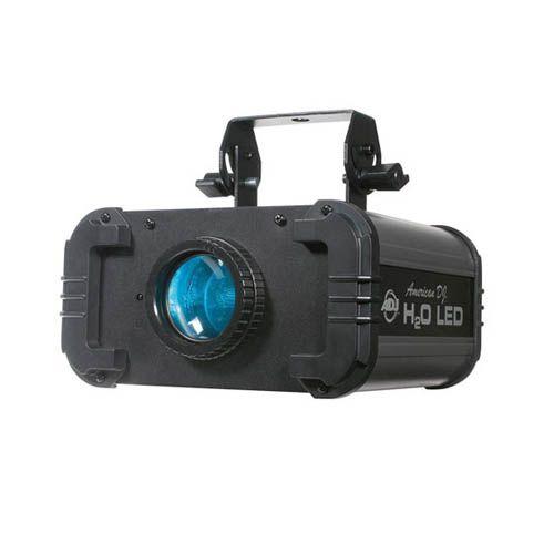Projektor ADJ H2O IR