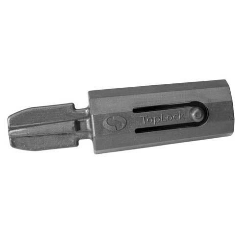 Scandic X Adapter, TopLock