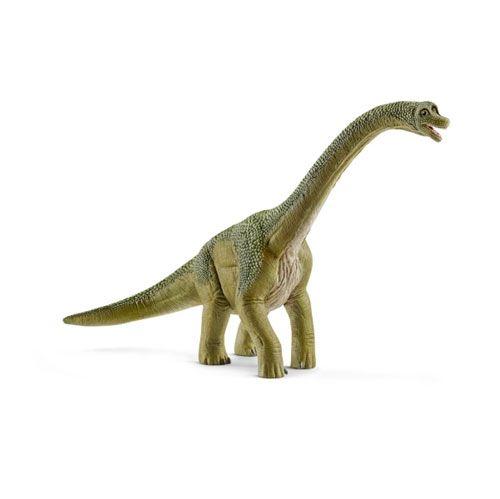 Schleich Dinosaurs Brachiosaurus