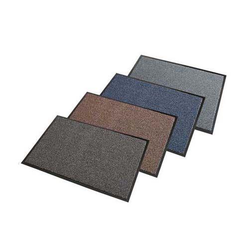 Fußmatte Favorit, 60 x 90 cm, Einzelfarben nach Wahl