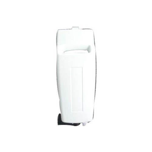 Laugentank, 14 Liter für cleanfix Einscheibenmaschine PowerDisc LS
