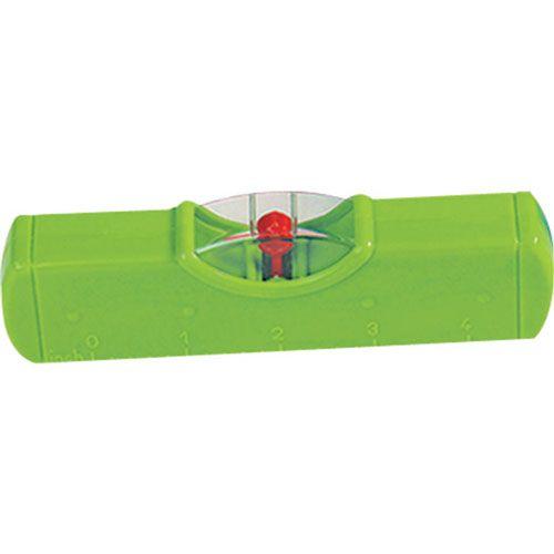 GOWI Design Wasserwaage