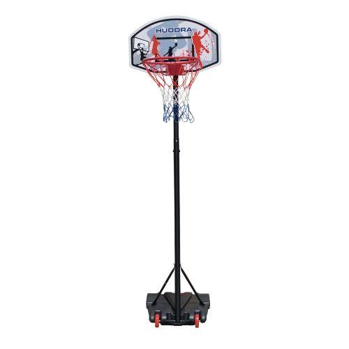 Basketballständer all Stars