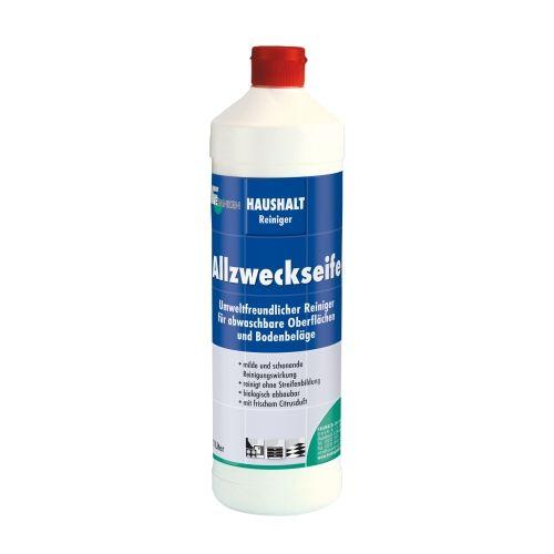 Allzweckseife, 1 Liter
