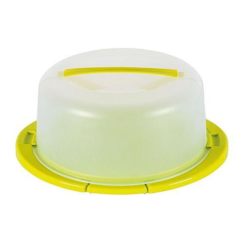Tortenbehälter Cool & Fresh, 38 x 34 x 16 cm