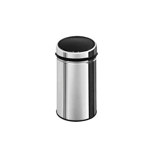 Automatik Mülleimer, 30 Liter