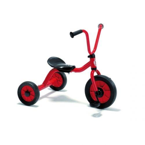 Winther Dreirad mini W414