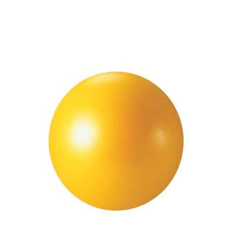 Kiga Fuß-/Volleyball, Ø 21 cm