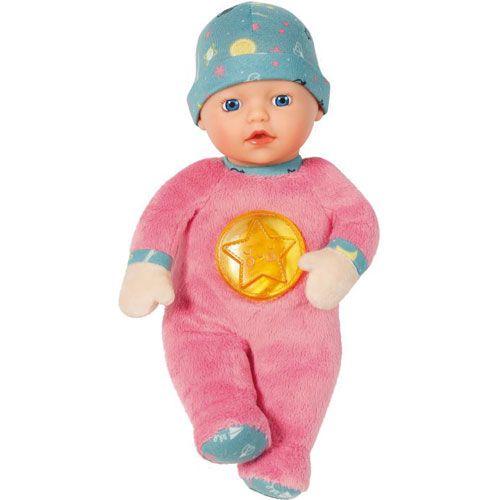 BABY born Nightfriends for babies, 30 cm