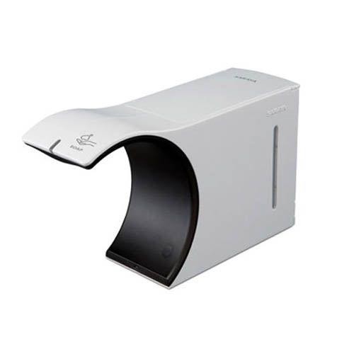 Sensor Schaumseifenspender ELEFOAM 2.0