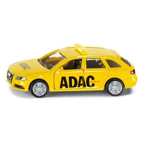 SIKU 1422 Super ADAC-Pannenhilfe, 1:55