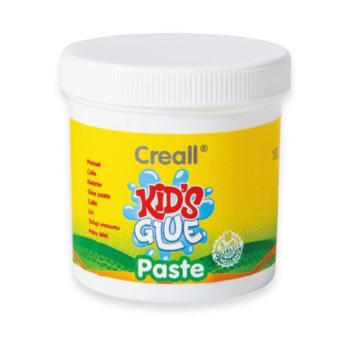 Creall Kids Glue Paste, 100 g