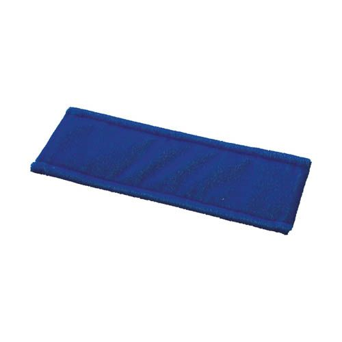 Wischmopp Vermop Sprint blue, 50 cm