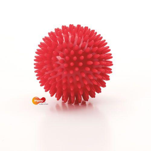 Massageball, 9 cm