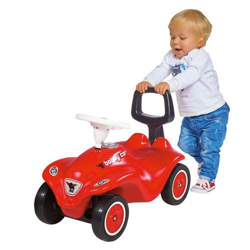BIG Bobby Car Walker