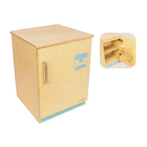 Kühlschrank für Kinderküche