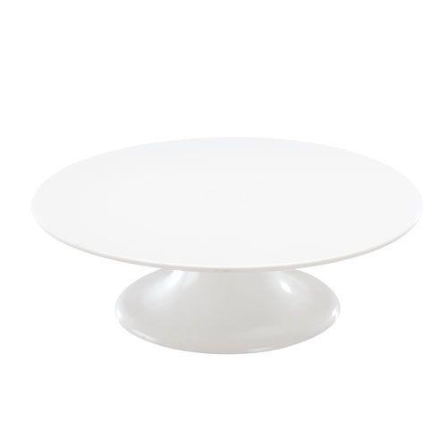 Tortenplatte, drehbar, Ø 300 mm