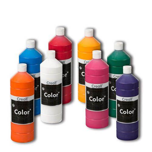 Creall-Color, 1 Liter