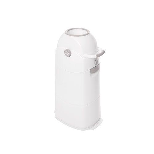 Diaper Champ Windeleimer medium