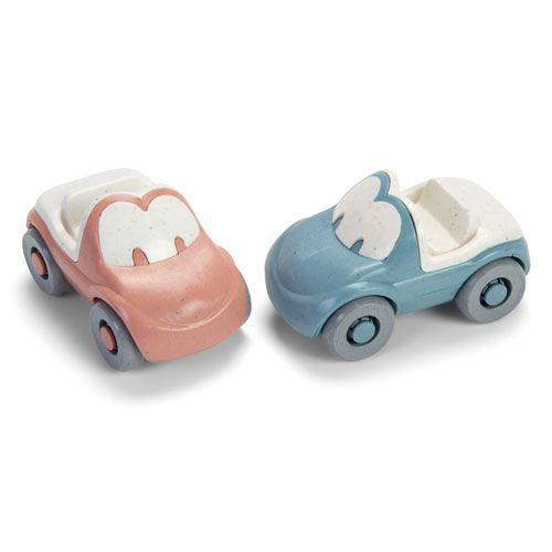 tiny BIO-Funcars, 2er Set
