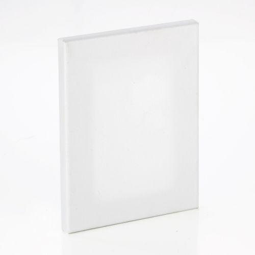 Keilrahmen, 18 x 24 cm