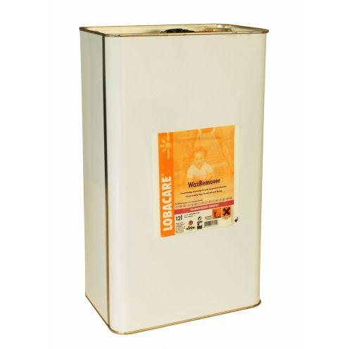 Loba WaxRemover, 12 Liter