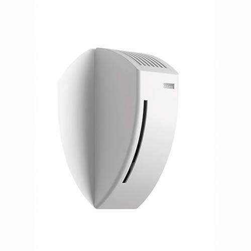 Satino Smart Lufterfrischer