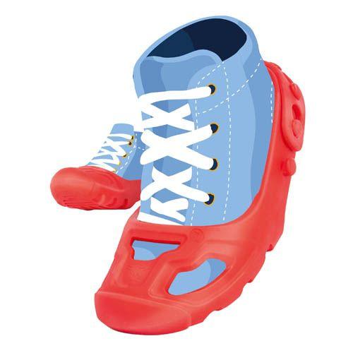 BIG Schuhschoner