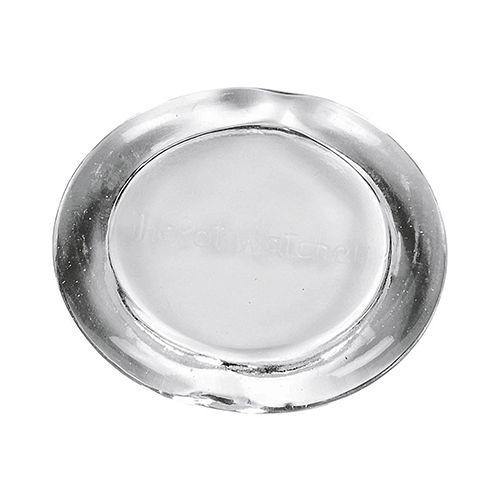 Milch-Alarm, Ø 8 cm