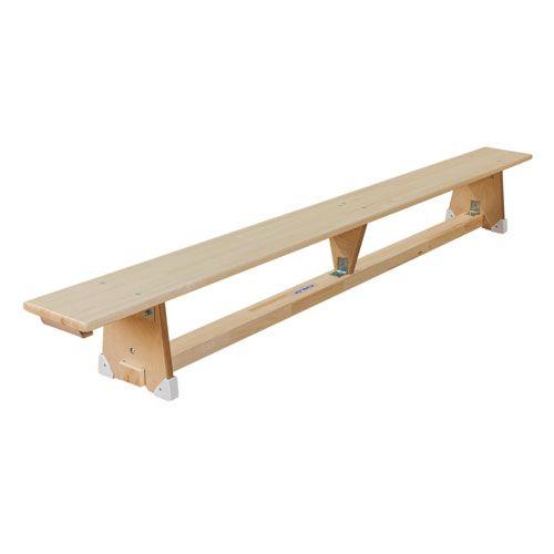 Turn- / Gymnastikbank 300 cm