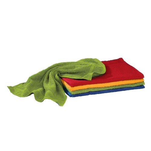 Kinder-Frottier-Handtücher