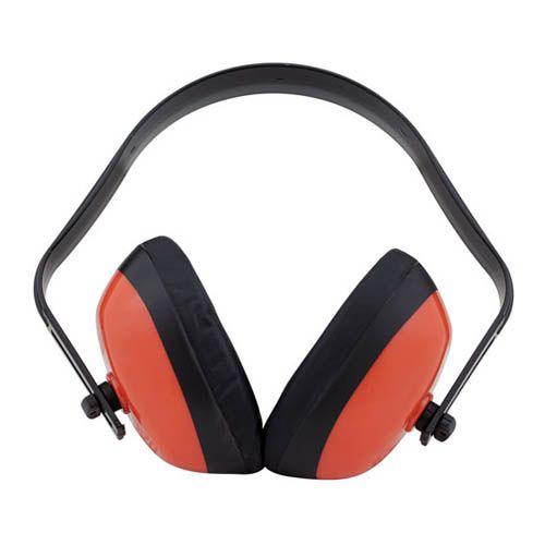 Gehörschutz für Kinder Auris