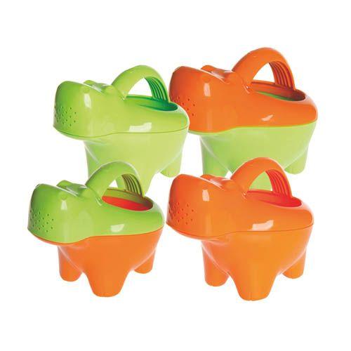 Hippo Gießkanne