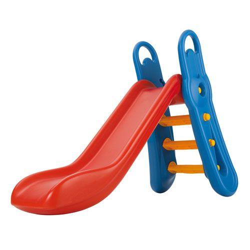 Rutsche BIG Fun Slide