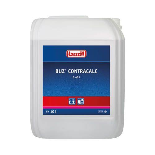 G 461 Buz® Contracalc, 10 Liter test