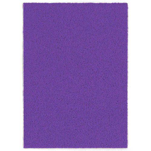 Vivelle-Papier, 10 Bogen