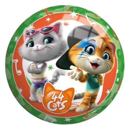 Buntball 44 Cats 5''