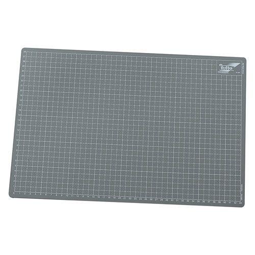 Cutter-Unterlage, 30 x 45 cm